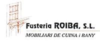 Fusteria Roiba